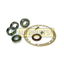 DEFENDER DIFF AXLE OVERHAUL KIT LR 2 PIN LATE BEARING 24 SPLINE APPROX 1993> (C)