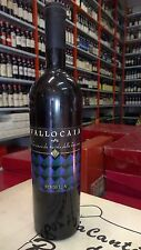 VALLOCAIA 1986 BINDELLA  12,5% VOL