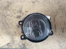 Ford Falcon FG Xr6 Fog Lamp Lh/rh 2009