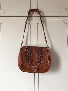 Anne Bonny Festival Bag