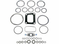 For 2010-2011 Volvo VNL EGR Cooler Gasket Kit Dorman 76452ZK ISX 15.0 Cummins