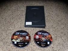 Star Wars Jedi Knight Dark Forces II PC Game