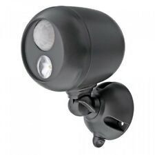 Mr Beams MB360 Wireless LED Spotlight with Motion Sensor and Photocell