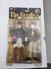 NRFP The Beatles Yellow Submarine Paul & Captain Fred McFarlane AF