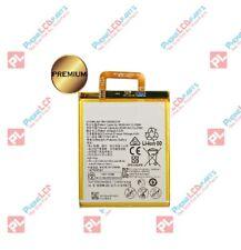 Huawei Google Nexus 6P Battery HB416683ECW Replacement 3450mAh