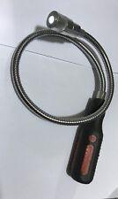 Nuevo Pick-up Imán Flexible Con Luz LED Antorcha 8 lb (approx. 3.63 kg) largo Varilla Magnética extender
