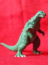 "GODZILLA Jr. / BANDAI HG 4 PVC SOLID Figure 2.5"" 6.5cm KAIJU MINT / UK DESPATCH"