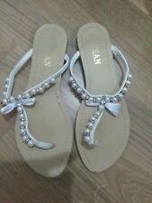 5d623ecc1f Sandali e scarpe Lotto per il mare da donna | Acquisti Online su eBay