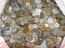 lot   1,5   KG   de monnaies  ANCIENNE FRANCAISE  ( 4 )