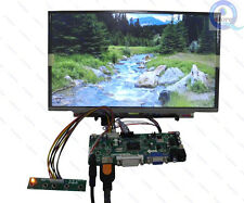 "12.5"" LCD Screen Display LP125WH2(TL)(D1) 1366X768 + M.NT68676.2A Controller Kit"