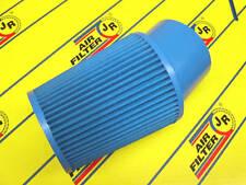 Admission directe bleu Alfa Romeo 75 1,8 Turbo 4/1986-> 150cv, JR Filters