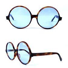 Cute 50s Sunglasses Cat Eye Mid-Century Vintage France Paris Made 1950s NOS