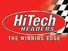 HiTech Headers/Extractors HTH026 318ci 500/600/700 series Dodge Truck D3F & D5N