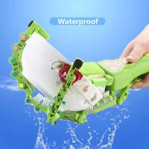 Handheld Dishwasher Kitchen Waterproof Environmental Protection Water-saving Dis