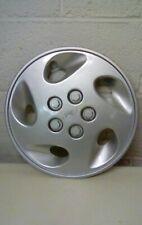 """Ford Sierra Wheel Trim Nos Item # 6149803.  14"""""""