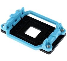 Support pour socket AM2/ 940/AM2+/ AM3/AM3+ socket CPU cooler support, Neuf/New.