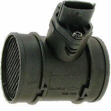 VE700115 Air Mass sensor fits OPEL VAUXHALL