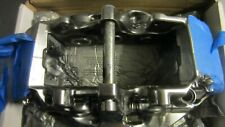 McLaren - LH & RH FRONT Brake CHARCOAL Caliper  - P/N 14CA140CP OEM NEW