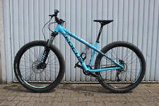mountainbike 26 zoll damen