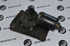 KIA Carnival II Typ GQ Scheibenwischer Motor Wischermotor vorne 03541-7300