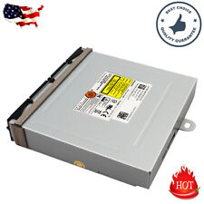 Blu-ray Disc Drive Replacement Lite-On DG-6M1S Original B150 Laser For Xbox One