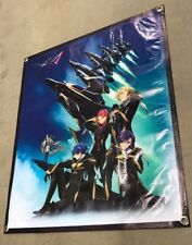 Macross action figure poster banner anime delta video game sign model scale 2d