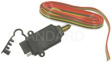 Standard Motor Products TC466 Trailer Connection Kit