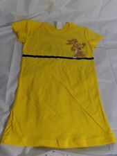 a6163cd7e2d Nestle Quik Nesquik Chocolate Milk Classic ladies small T shirt Powered by