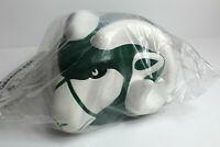 Starter 3D Foamhead Starter Tailgate Fan CSU Colorado State University Rams Hat