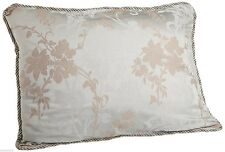 Waterford 1Pc Dianthus King Pillow Sham Mineral Nip