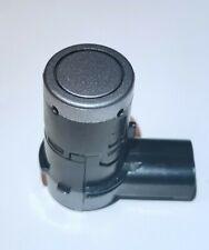 BMW pdc-sensor//ultrasons Convertisseur 66206989067 e46