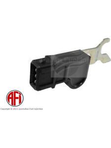 AFI Crank Cam Sensor Holden Astra Captiva Frontera Daewoo Nubira Lanos (CAS1006)