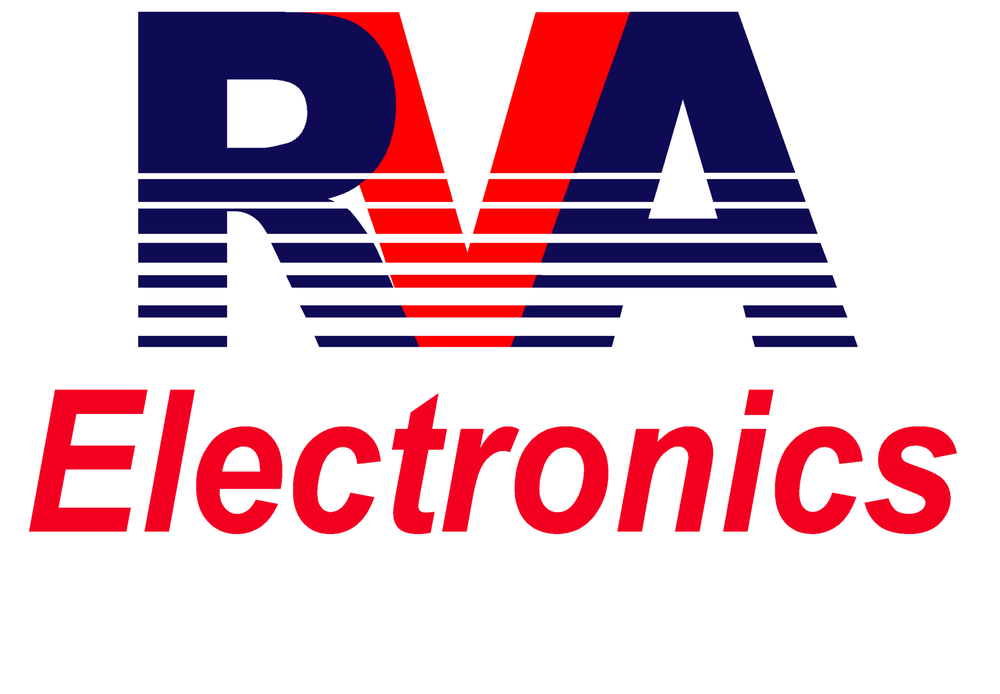 RVA Electronics