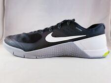 Nike Metcon 2 Men's Cross Training Shoe 819899 480 Size 15