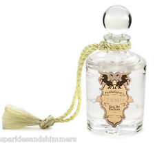 Penhaligon's ARTEMISIA Eau de Parfum For Women Dab On EDP 5ml TRAVEL SIZE