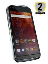 CAT S61 GSM Unlocked Rugged Smartphone FLIR Imaging - US - FREE CASE BUNDLE!