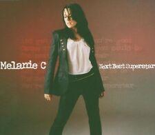 Melanie C Next best superstar (2005) [Maxi-CD]