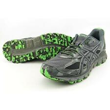 ASICS Hiking, Trail Athletic Shoes for Men