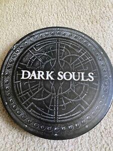 Dark Souls Press Kit