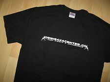 Morris 4X4 Tee - Jeep Automobile Parts Accessories Automotive Auto T Shirt XLrg