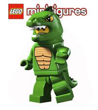 LEGO Minifigures Serie 5 günstig kaufen 8805