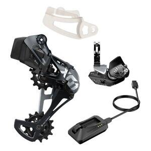 SRAM X01 Eagle AXS ROCKER 1x12s upgrade kit !!NEW!!