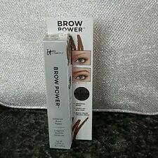 It Cosmetics Brow Power Pencil Universal Taupe Travel Size✨💕✨ ✨💕✨