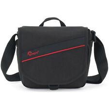 Camera Carry/Shoulder Bags