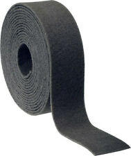 Sia Siafleece 6120 125mm x 10m silicon carbide Med grit Non Woven Abrasive roll
