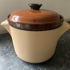 TOWER CERAMIC SLOW COOKER 3.5L FAMILY Large Auto Slo-Cooker