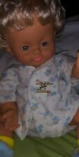 Vintage Clodrey Boy 20 In Anatomically Correct. Made In France