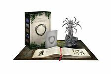 PS4 Game the Elder Scrolls Online: Summerset - Collectors Edition New