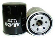 ALCO FILTER Ölfilter SP-898 Anschraubfilter 3//4-16UNF für RENAULT 16 RODEO 12 17