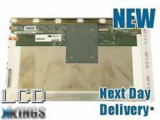 """TOSHIBA SATELLITE A665 15.6"""" 3D HD LED LAPTOP SCREEN"""